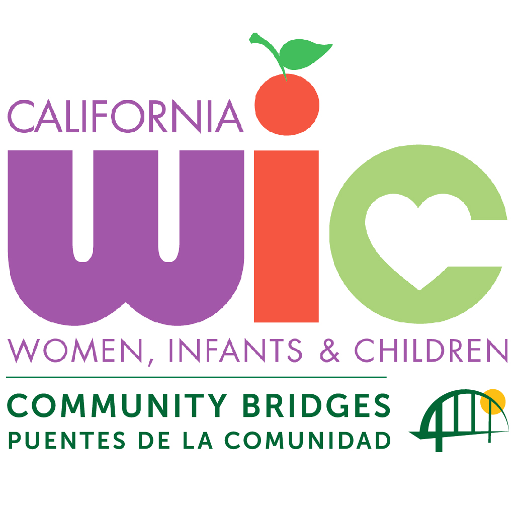 wic program The michigan department of health and human services (mdhhs) - women, infants & children (wic), the health & nutrition program for healthy mothers & babies.