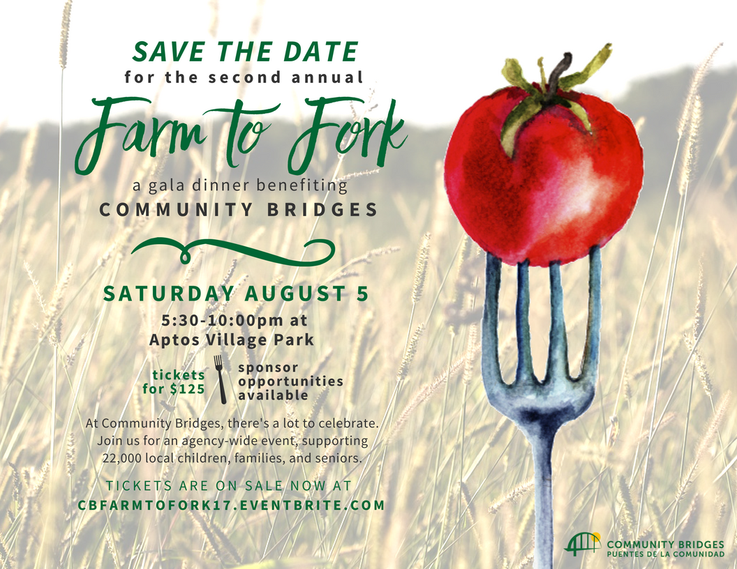 FB Farm to Fork Save the Date (1)